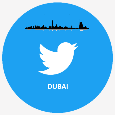 TwitterDubai.png