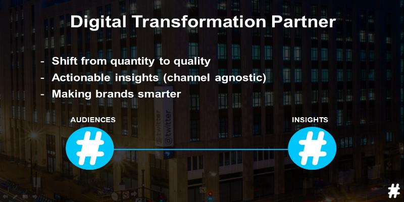 digital transformation partner 3.png