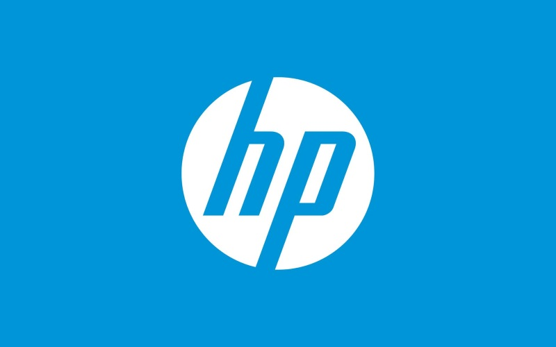 HP - Games - 7 Times more impact for the HP Omen campaign targeted to Premium Audiences
