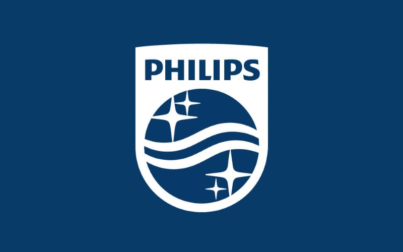 Philips Health - Online conversions increased by 54% targeting Radiologists in Hyper-Targeted campaigns.