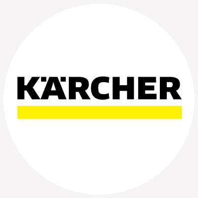 logos website karcher.jpg