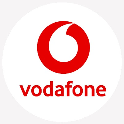 vodafoon website.jpg