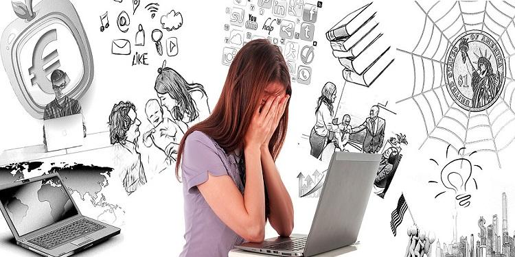 woman burnout 750 375.jpg