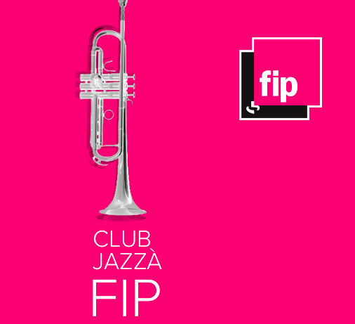 clubjazzfip.png