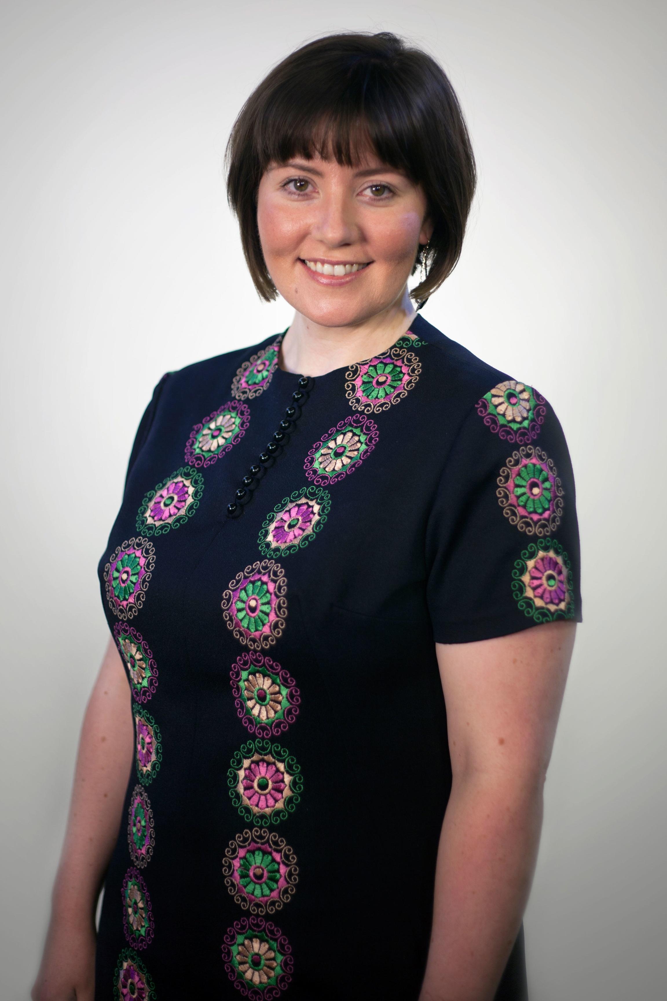 Louise Stuart Trainor - Trend Forecasting   Consumer Insights   Sustainability