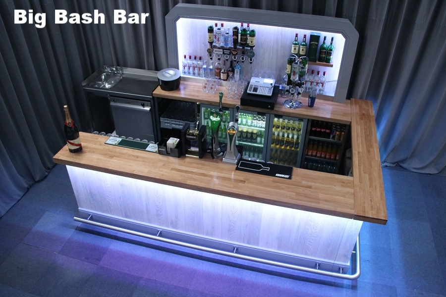 Big Bash Bar.JPG