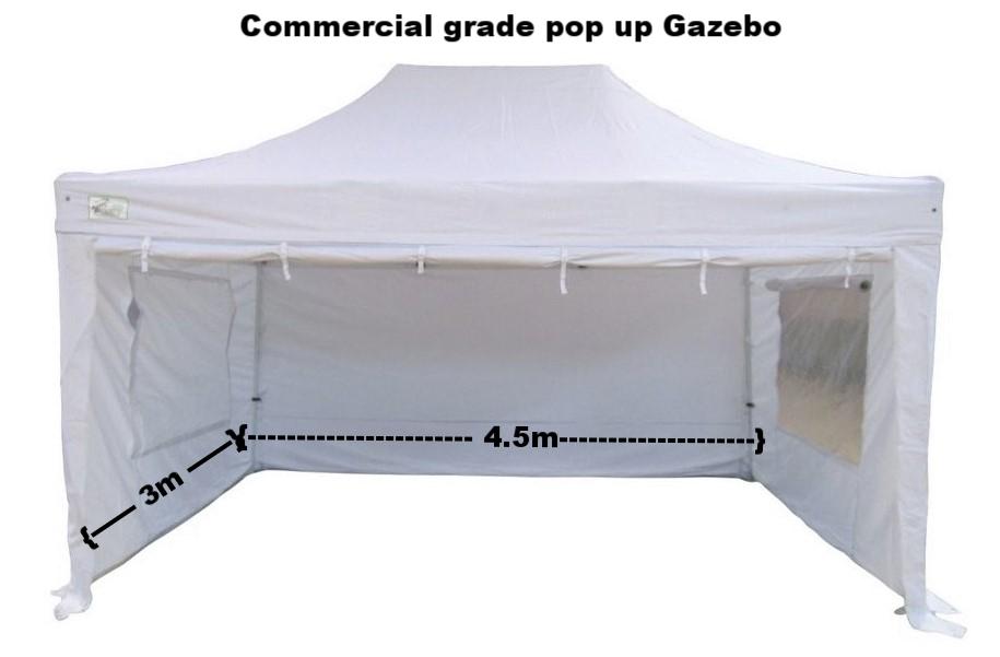 Pop Up Gazebo.jpg