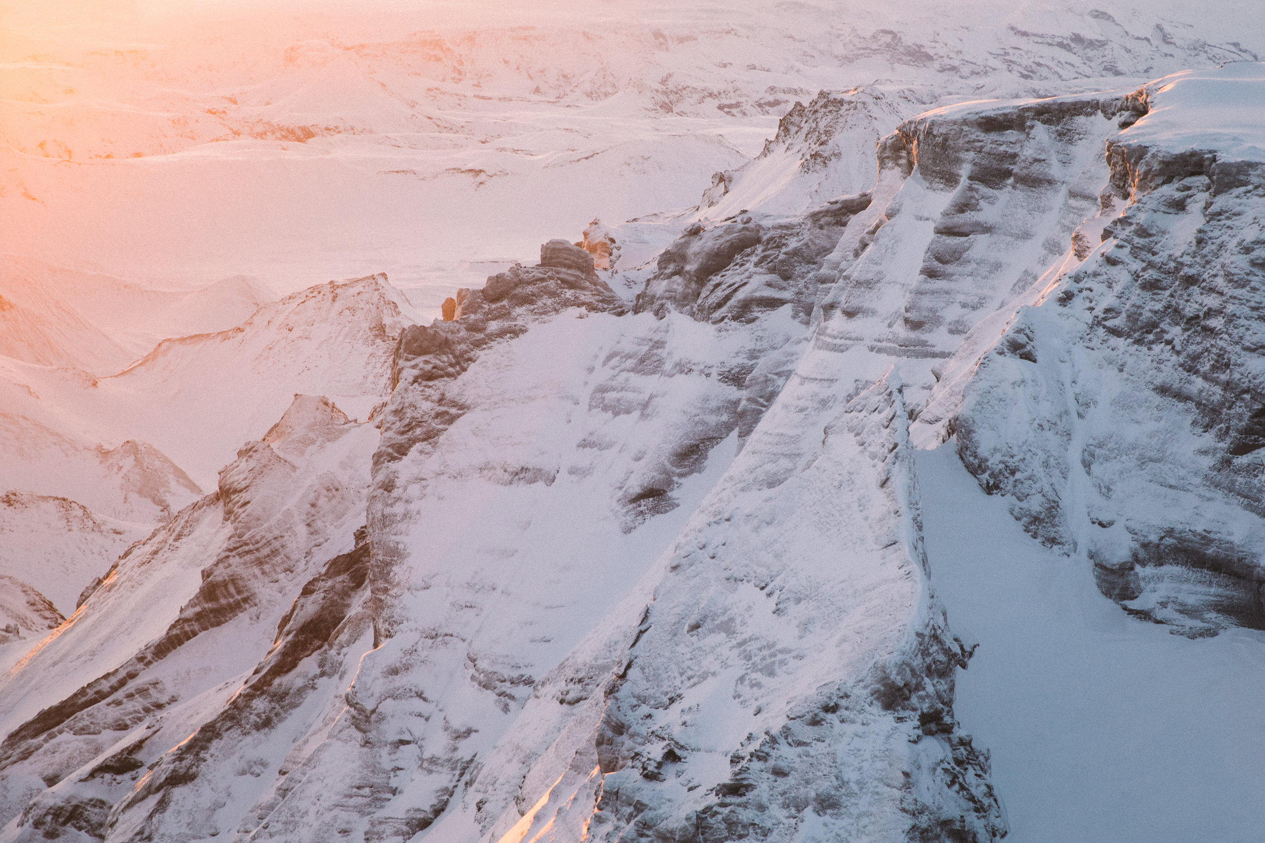 Iceland_sunset_mtn_web_02.jpg