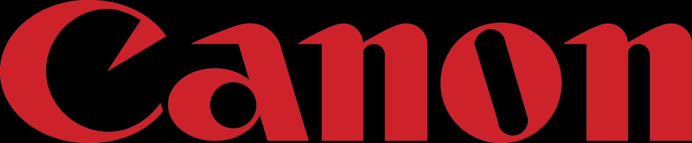 canon-logo-logo-png-transparent.png