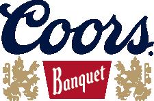 Coors-Banquet-logo.png