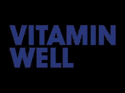 vitaminwell-logo.png