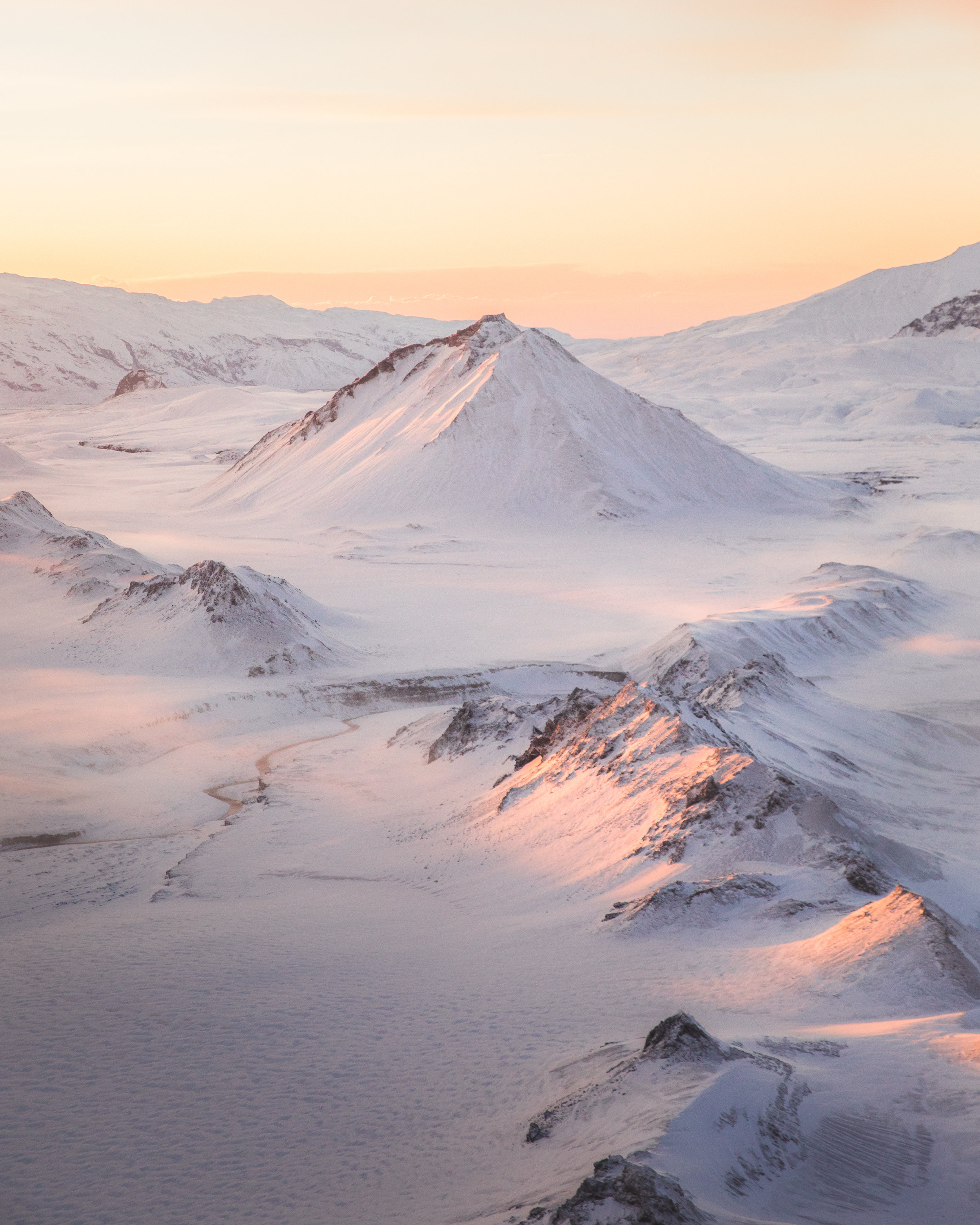 iceland_volc_sunset3.jpg