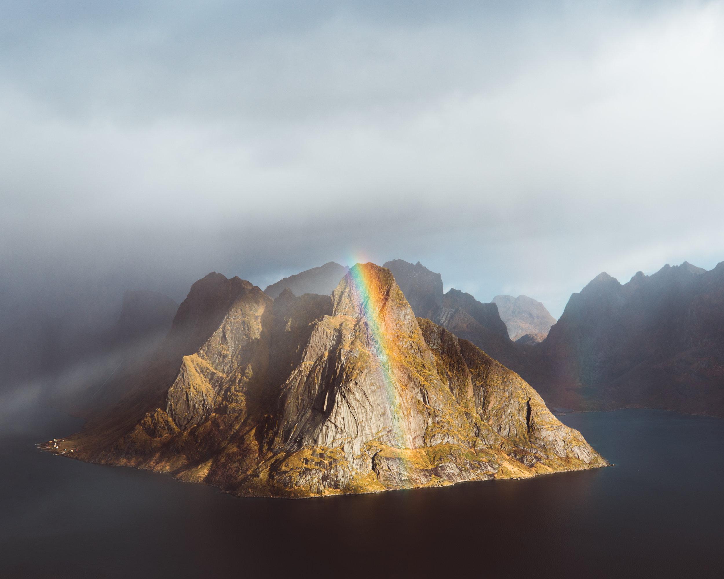 rainbow_lofoten_joel_hypponen_04.jpg