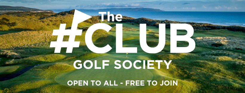 GOLF SOCIETY JOIN FOR FREE.png
