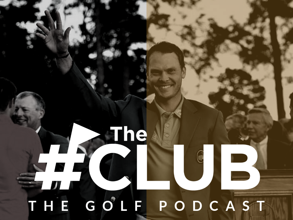 THE GOLF PODCAST.png