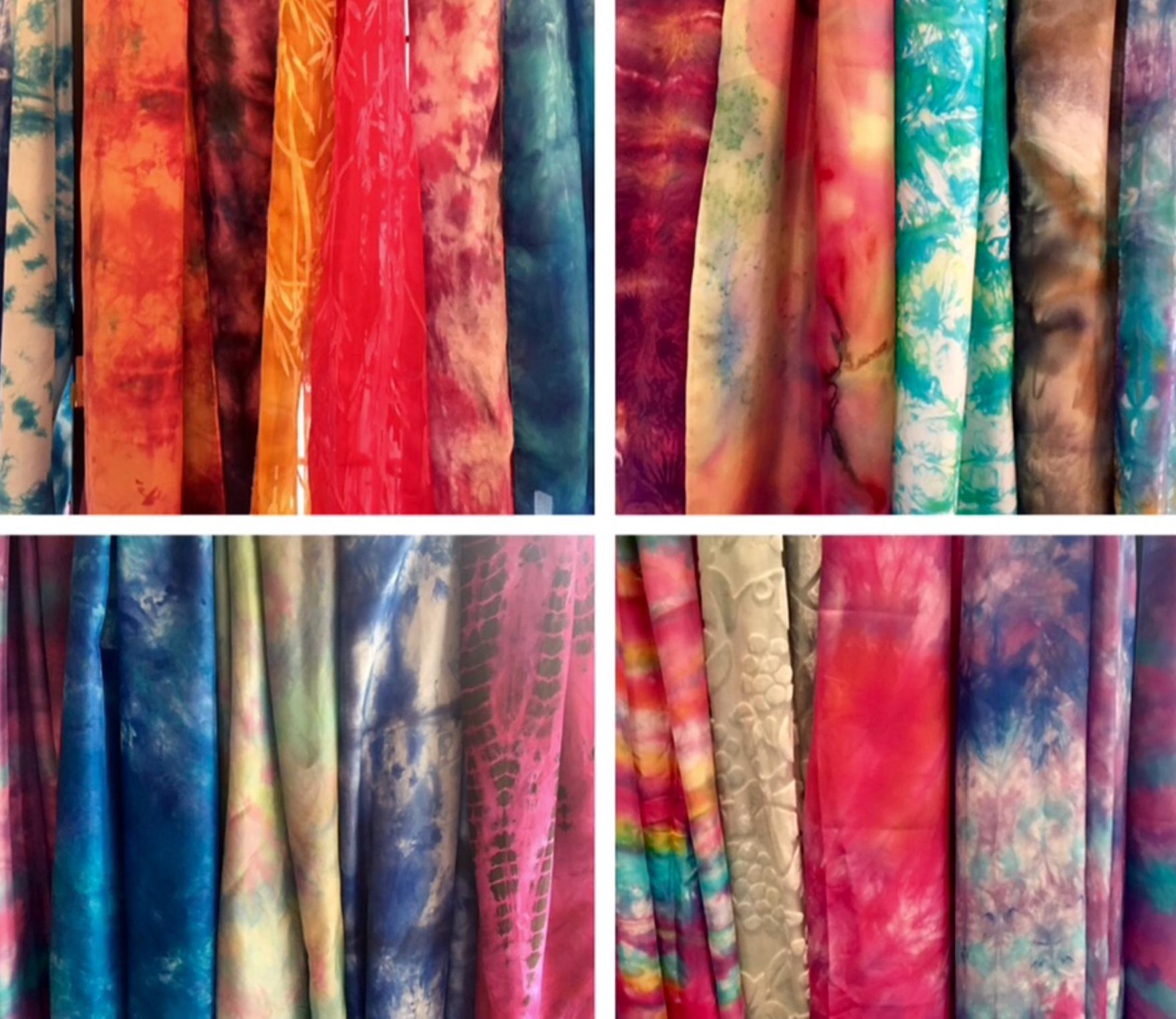 ABairdsilkscarves.jpg
