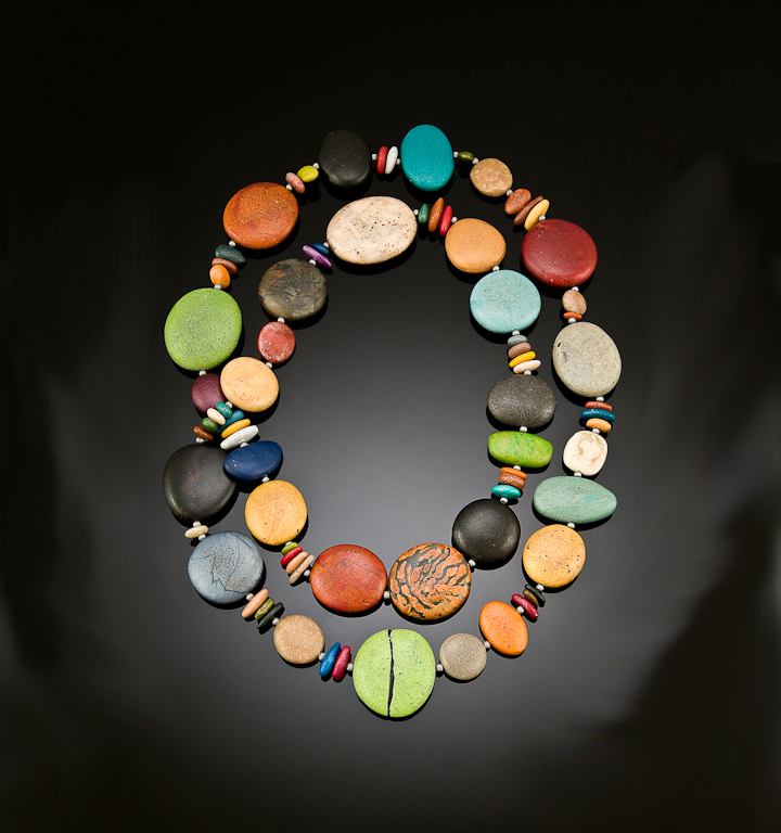 tamela_wells_polymer_jewelry_REV.jpg