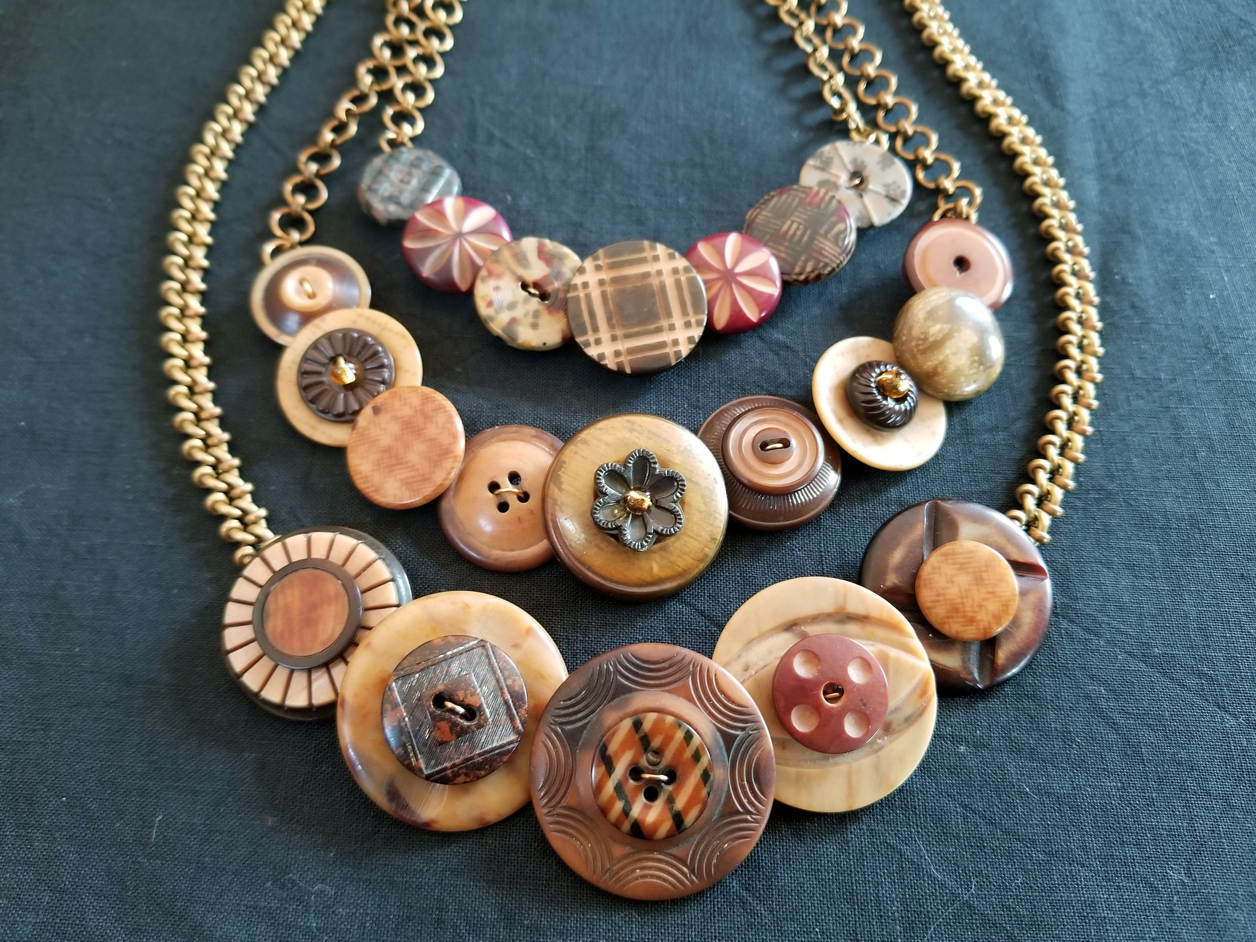 Lucas_vintage_tagua_nut_button_necklaces.jpg