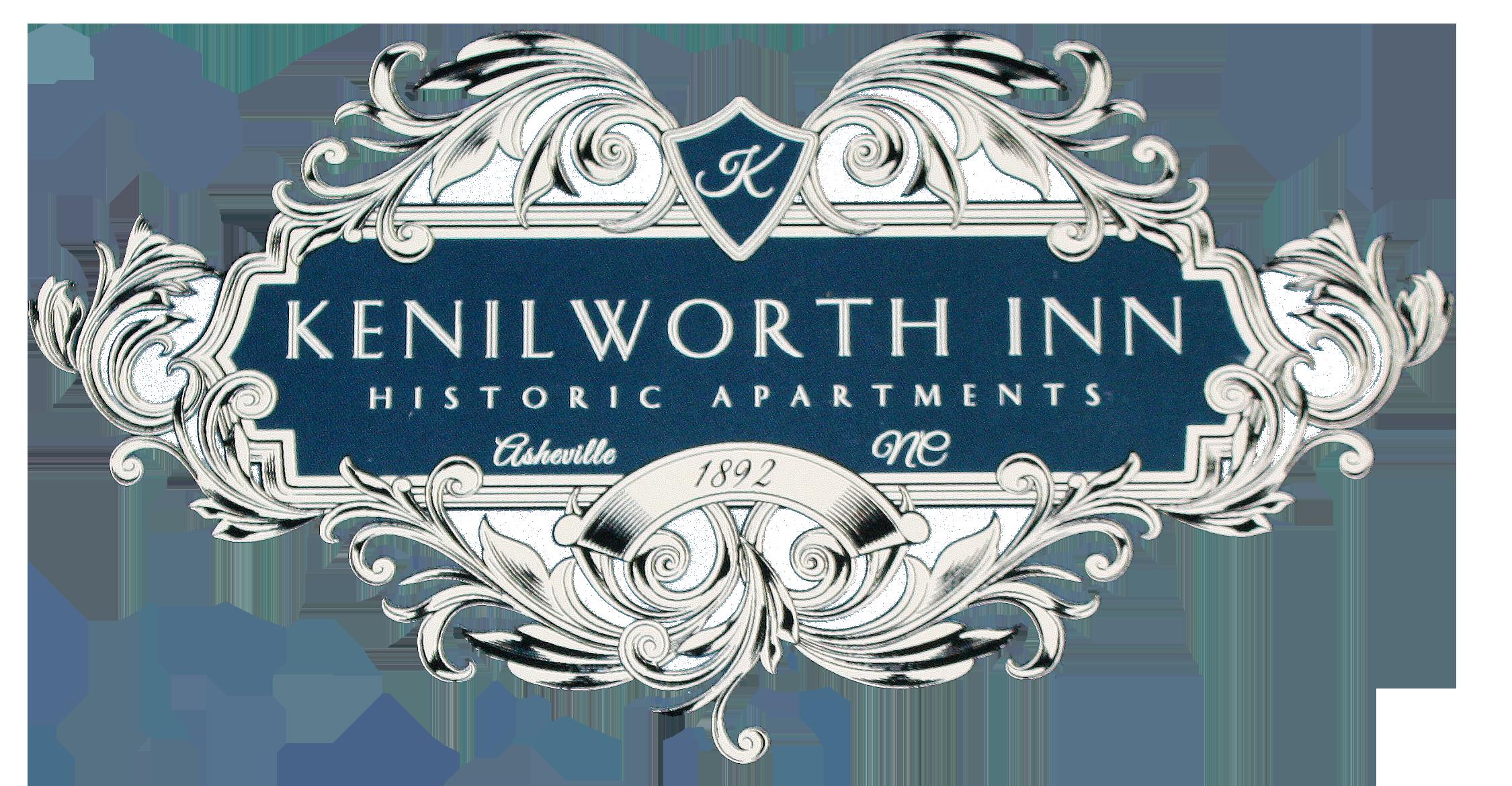 KenilworthInn_logo_REV.png