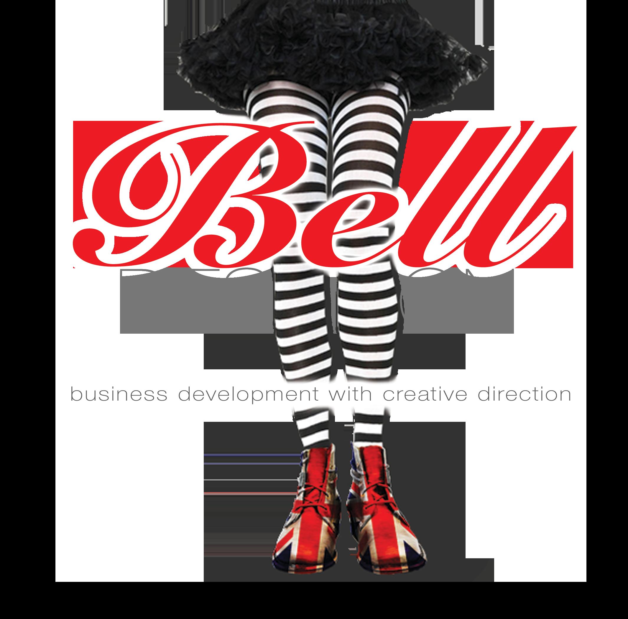 BELL_DESIGN_Logo2017_LG.png