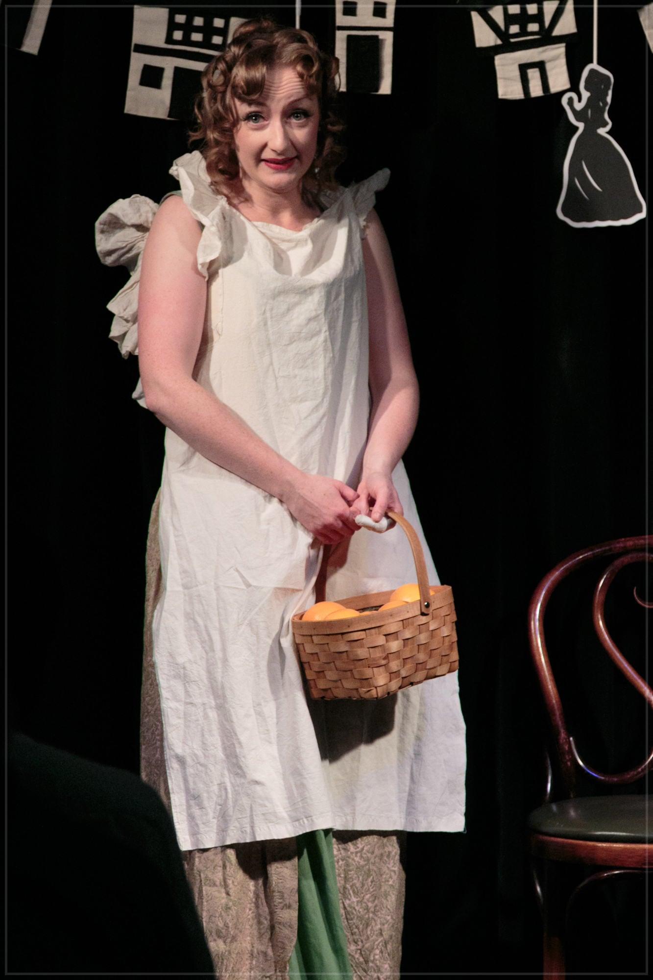 Ginger Blush - Nell Gwynn's History Laid Bare 041.jpg