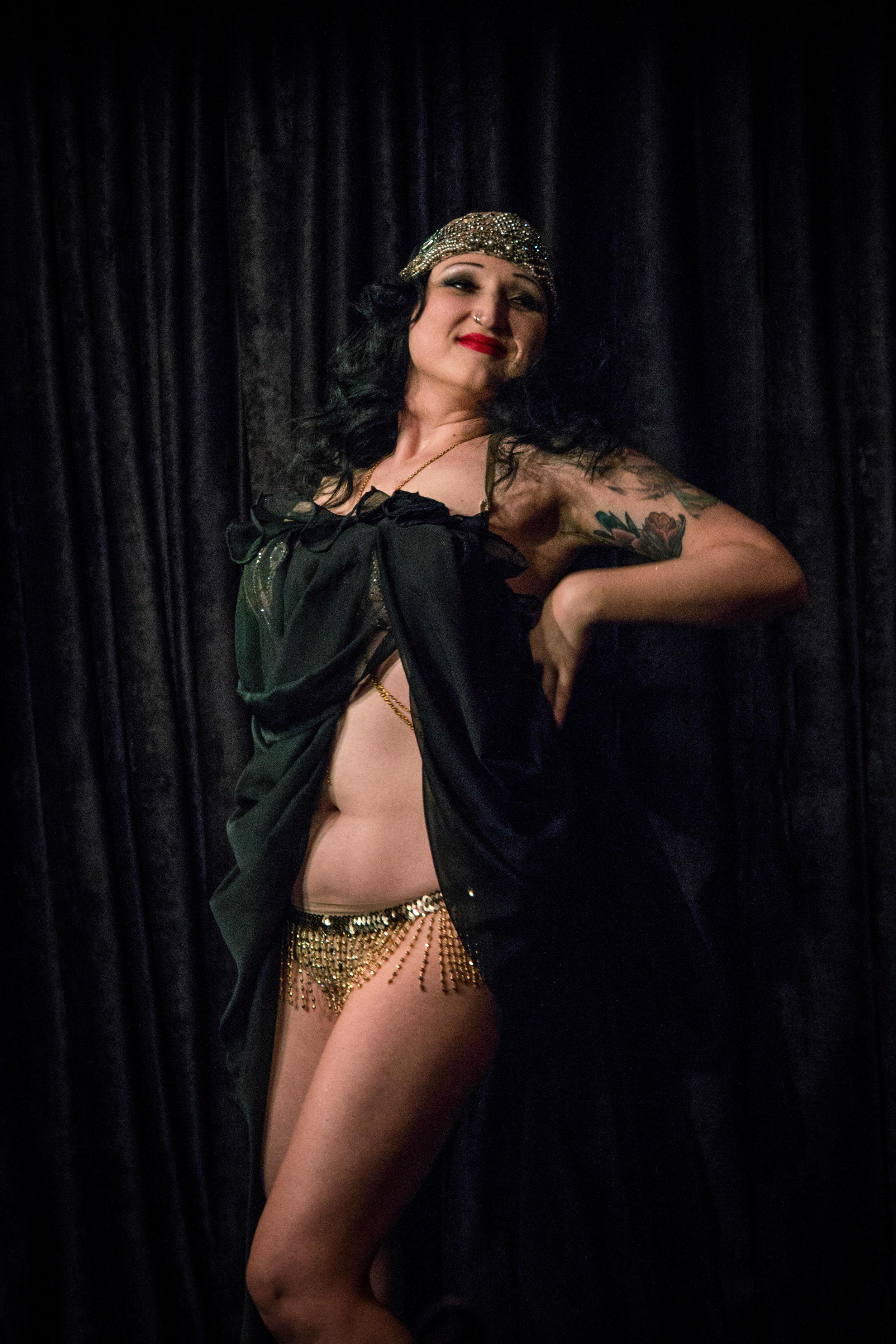Miss Odelia Opium - 03.jpg