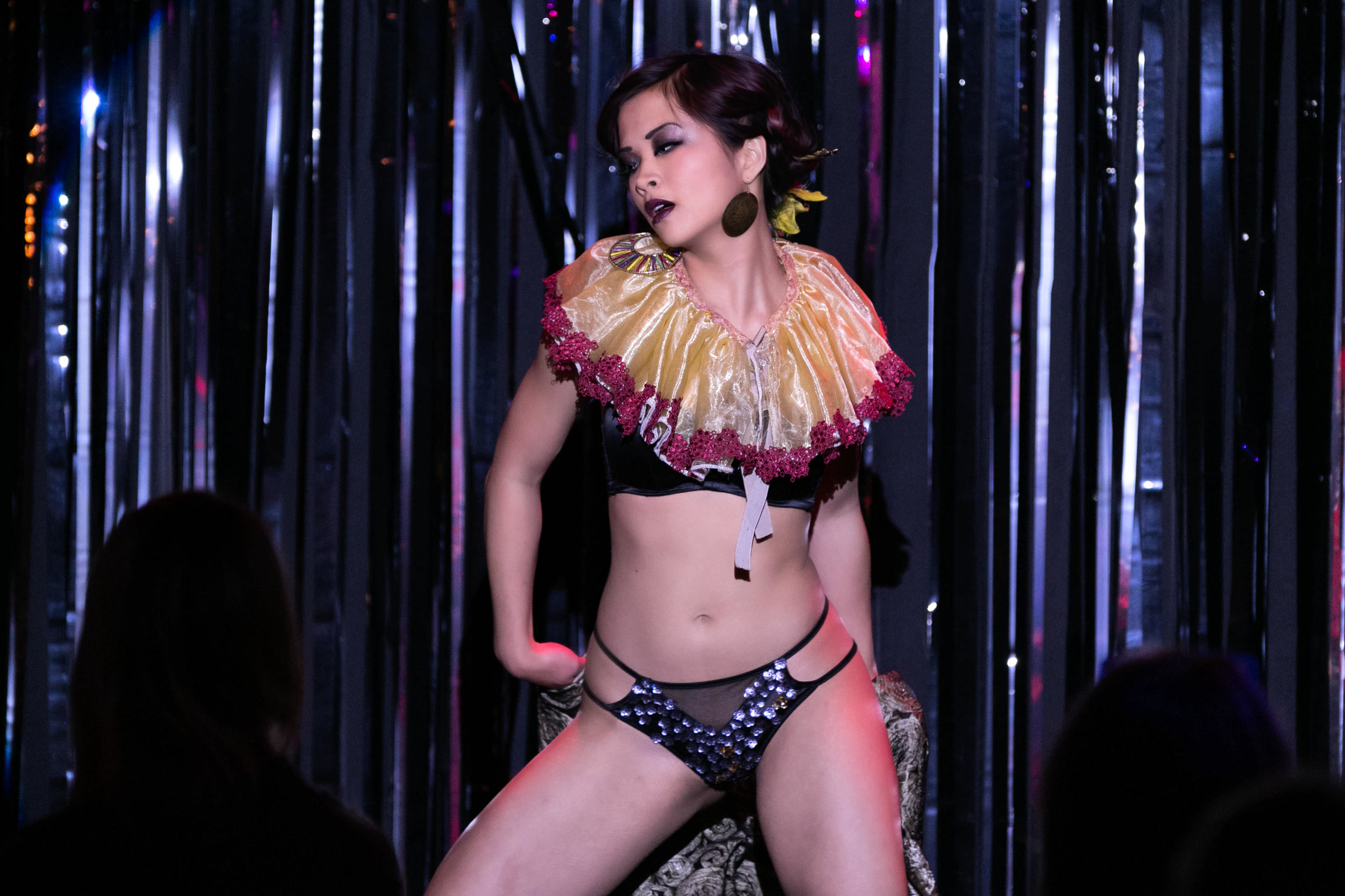 Burlesque Idol 2014 - 29th May - 056-Edit.jpg