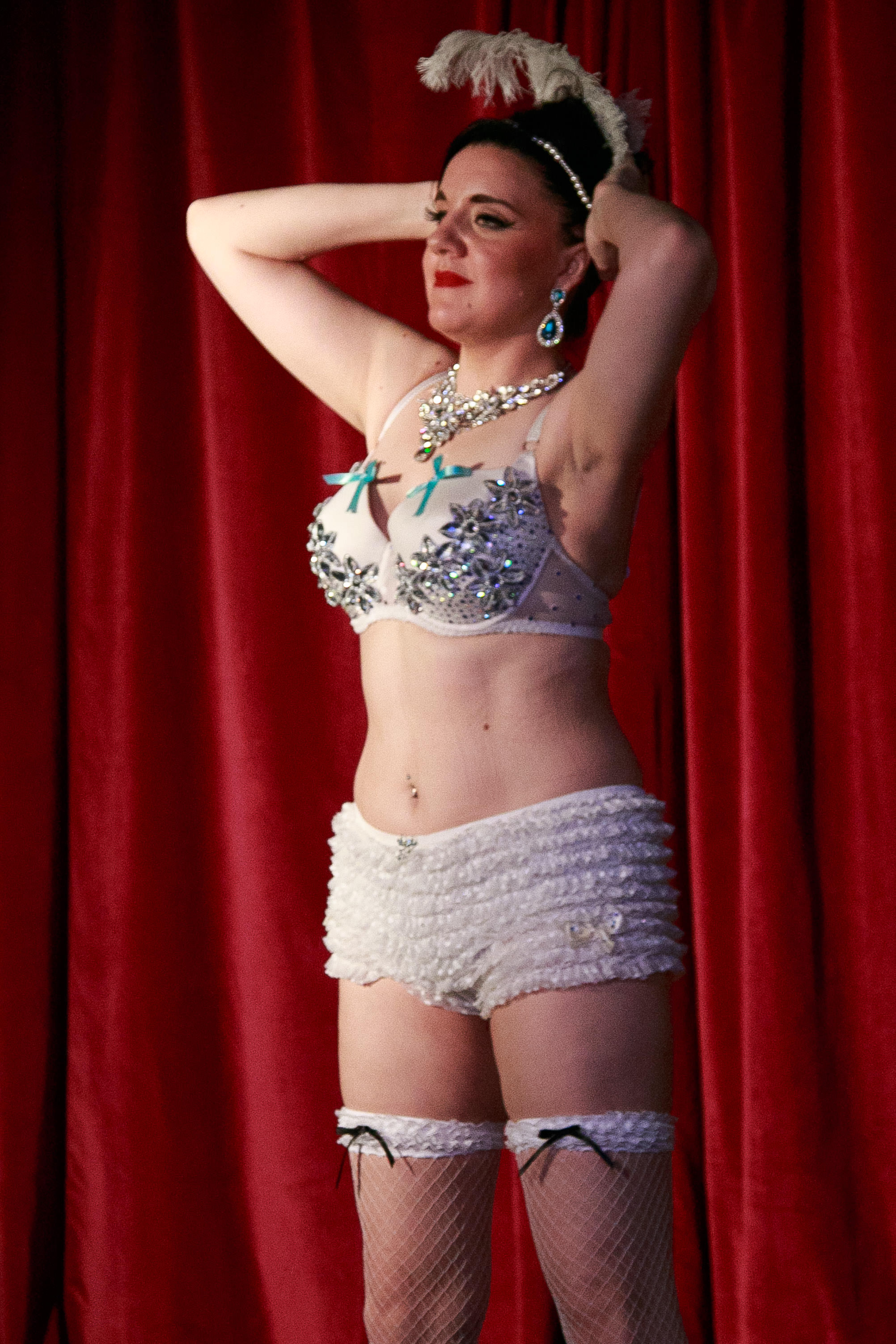 Burlesque Idol 2015 - 26th June 096.jpg