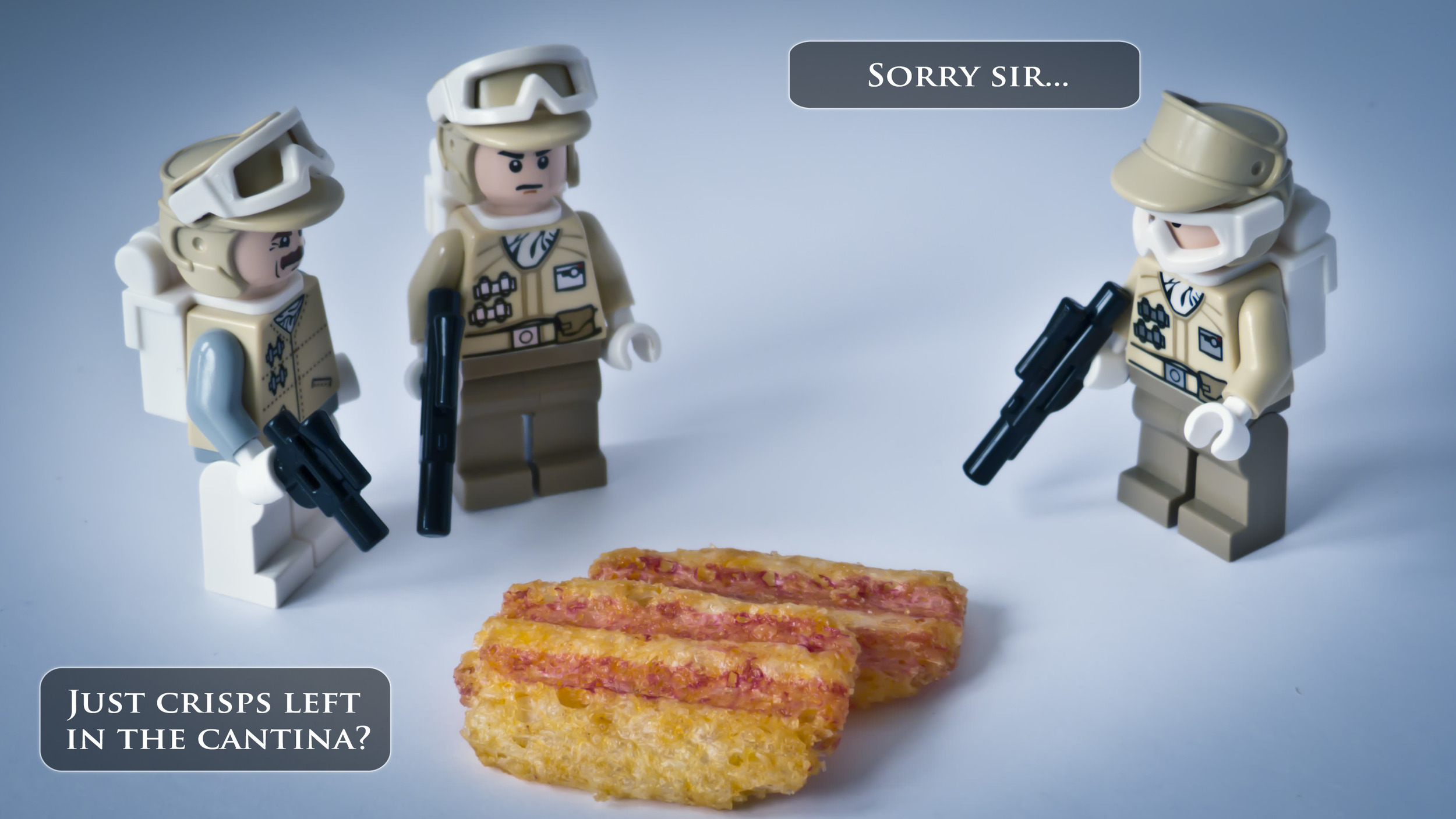 Little Troopers - Bantha Steaks-Edit.jpg