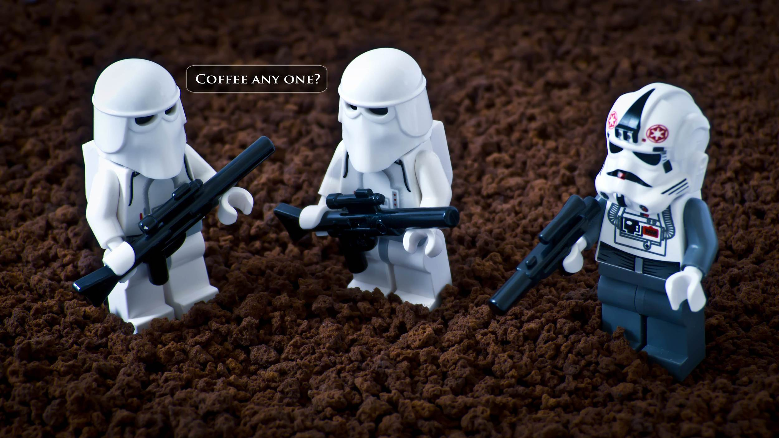 Little Troopers - Coffee anyone-Edit-Edit.jpg