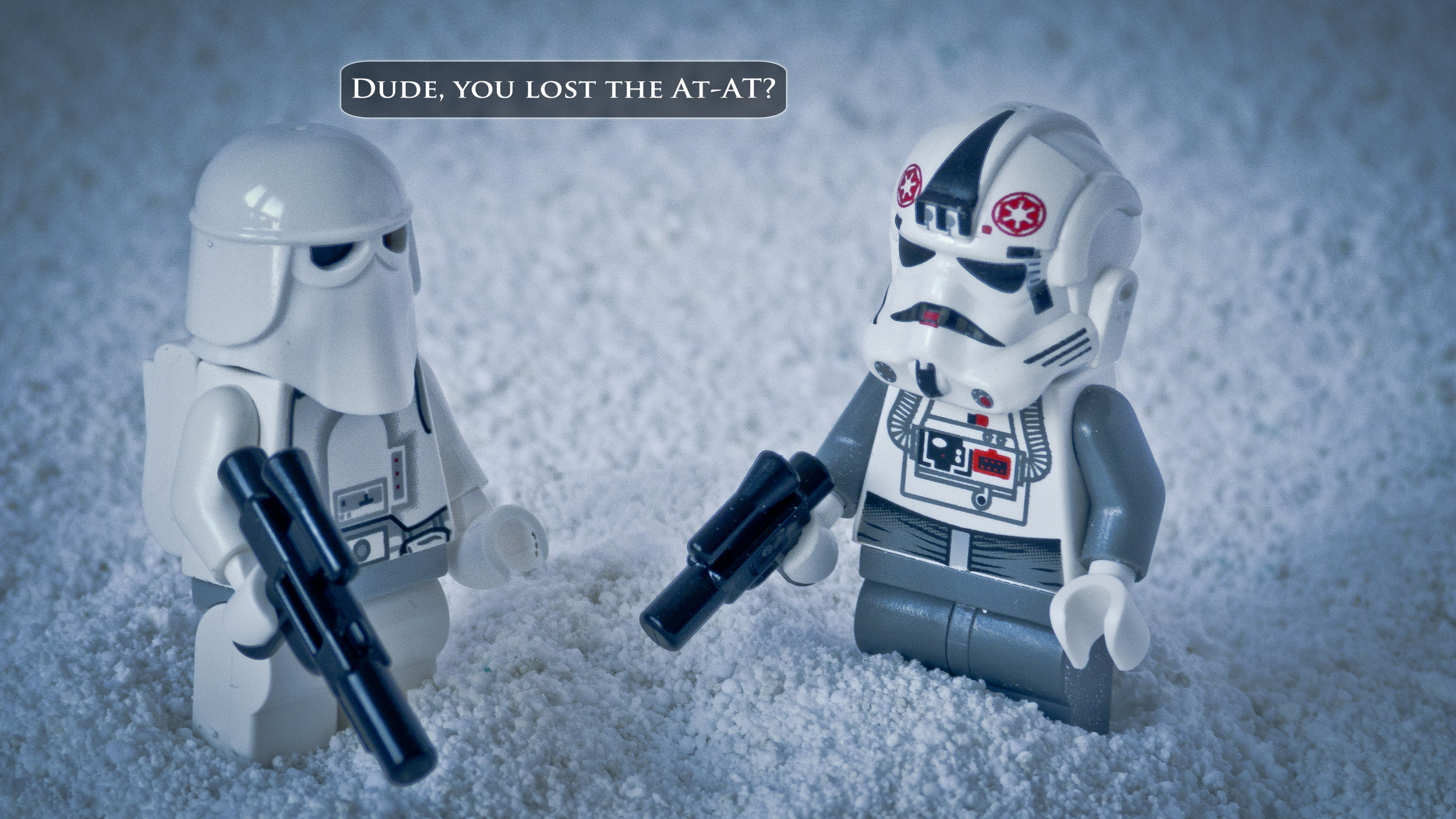 Little Troopers - Hoth 03-Edit.jpg