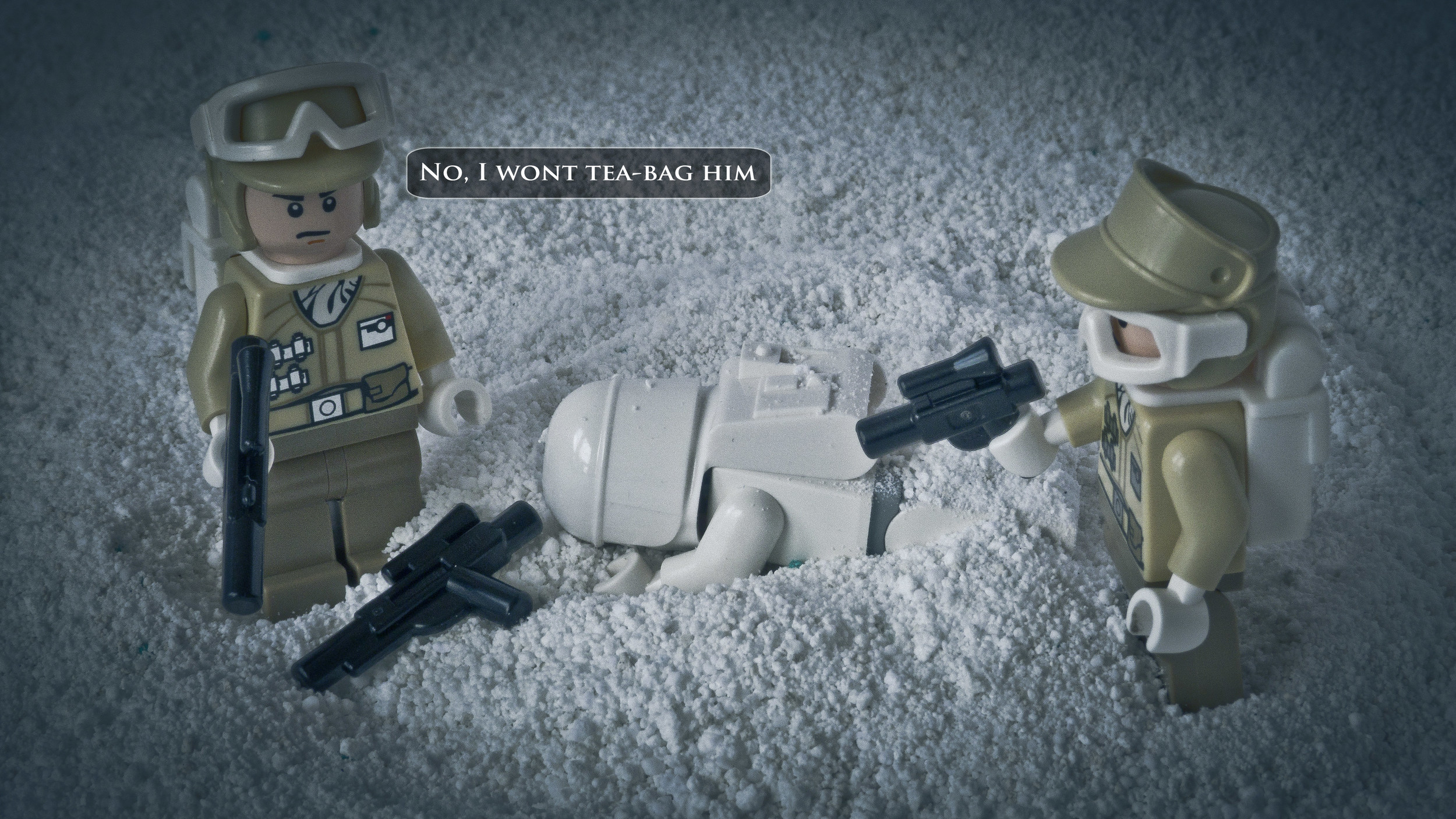 Little Troopers - Hoth 05-Edit.jpg