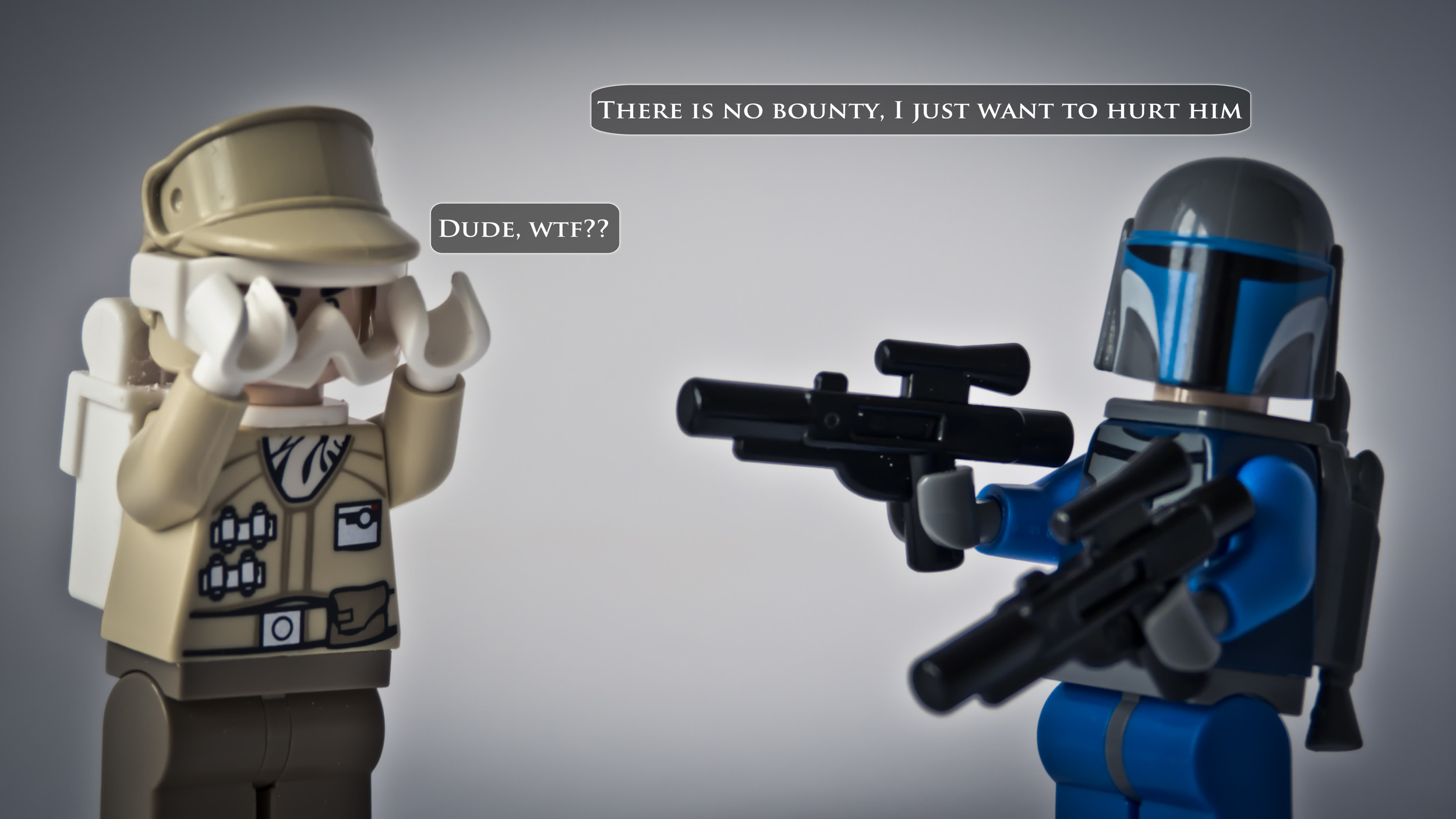 Little Troopers - Just want to kill him-Edit.jpg