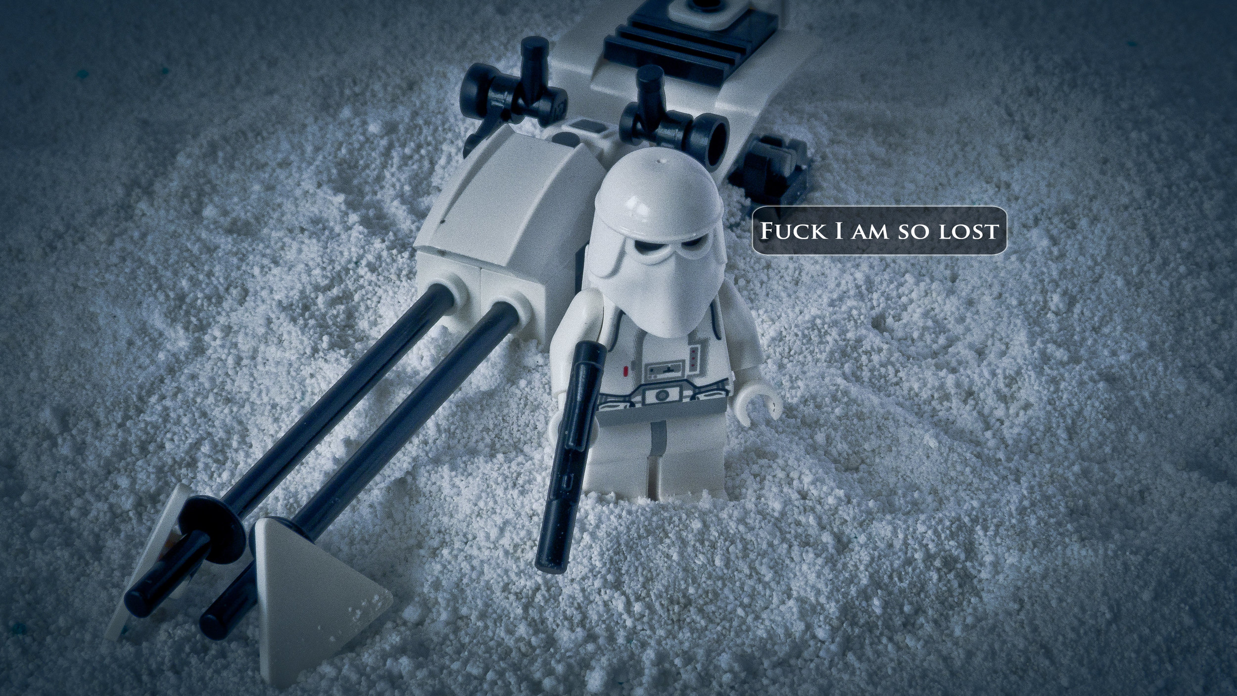 Little Troopers - Hoth 07-Edit.jpg