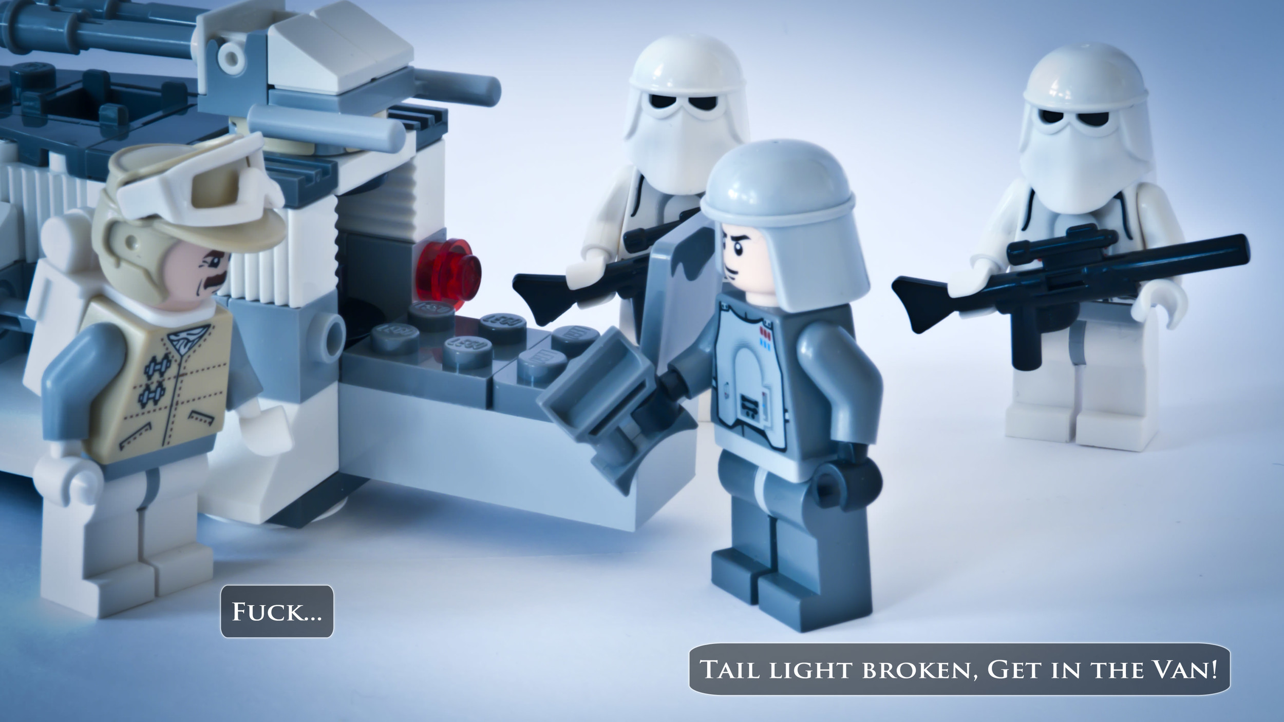 Little Troopers - Speed Cops 01-Edit.jpg
