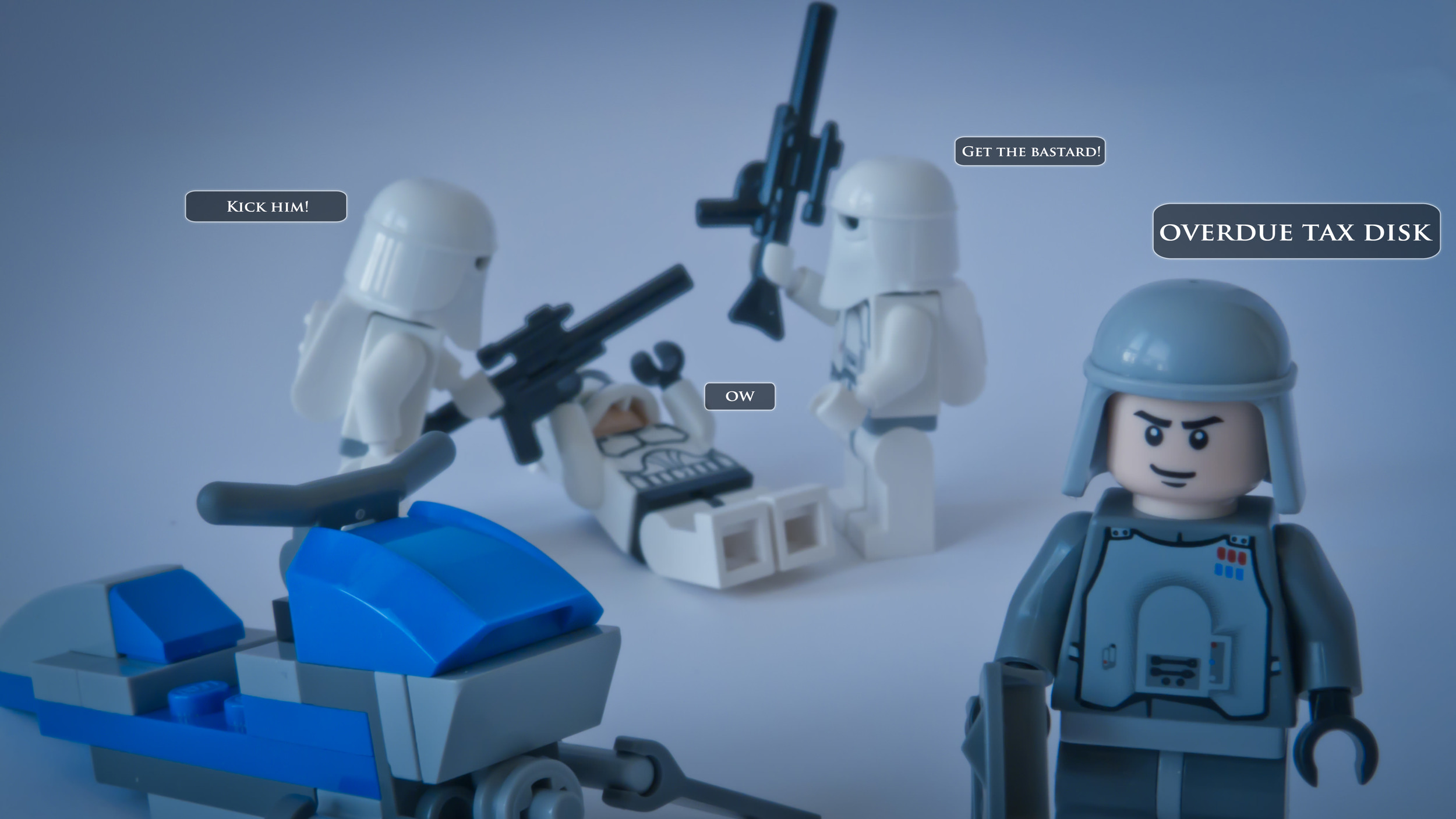 Little Troopers - Speed Cops 03-Edit.jpg