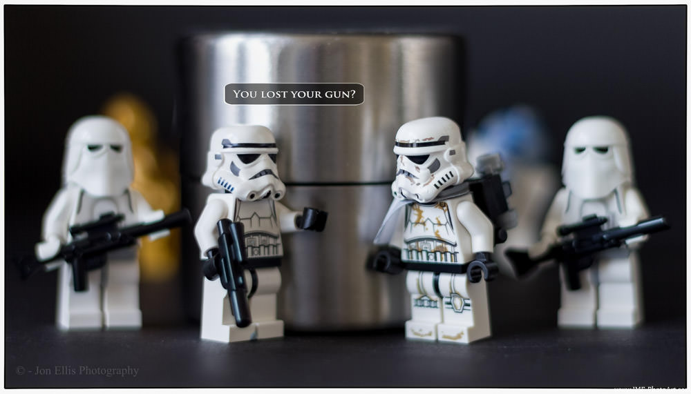 Little Troopers - Droids - 02.jpg