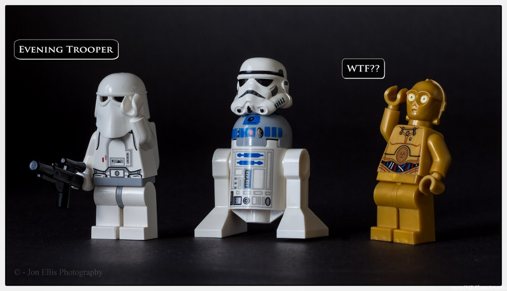 Little Troopers - Droids - 01.jpg