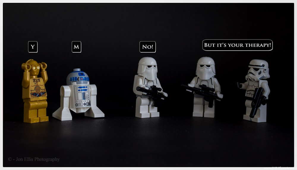 Little Troopers - Droids - 03.jpg