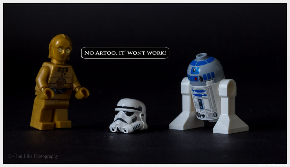 Little Troopers - Droids - 07.jpg