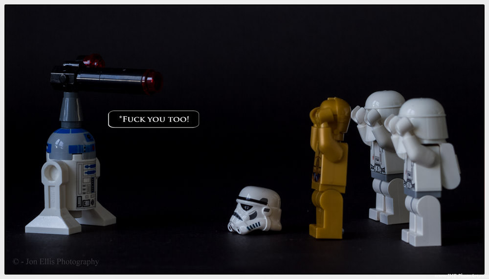 Little Troopers - Droids - 08.jpg