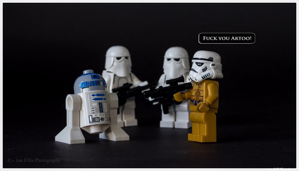 Little Troopers - Droids - 09.jpg