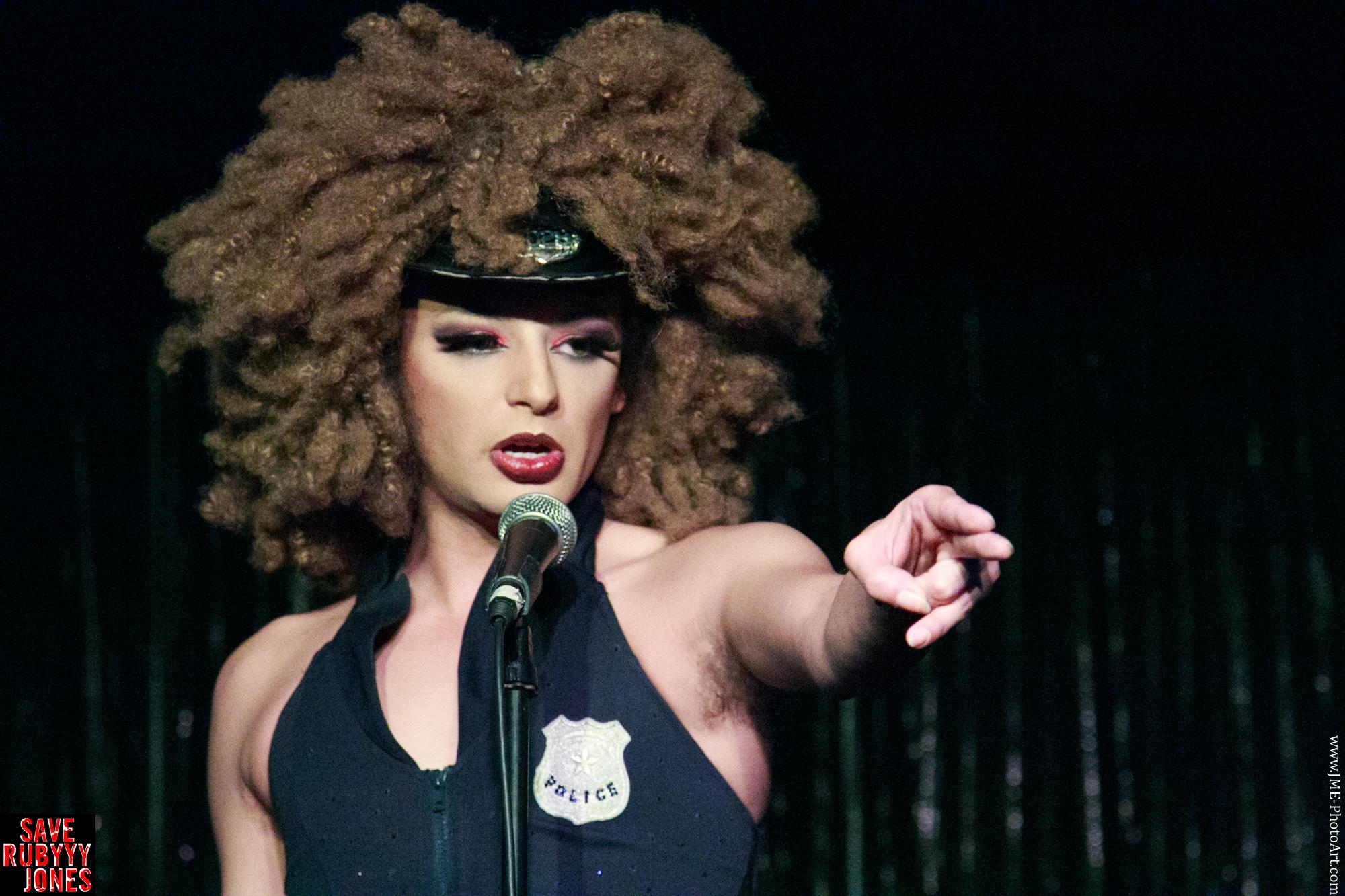 Miss Cairo14.jpg