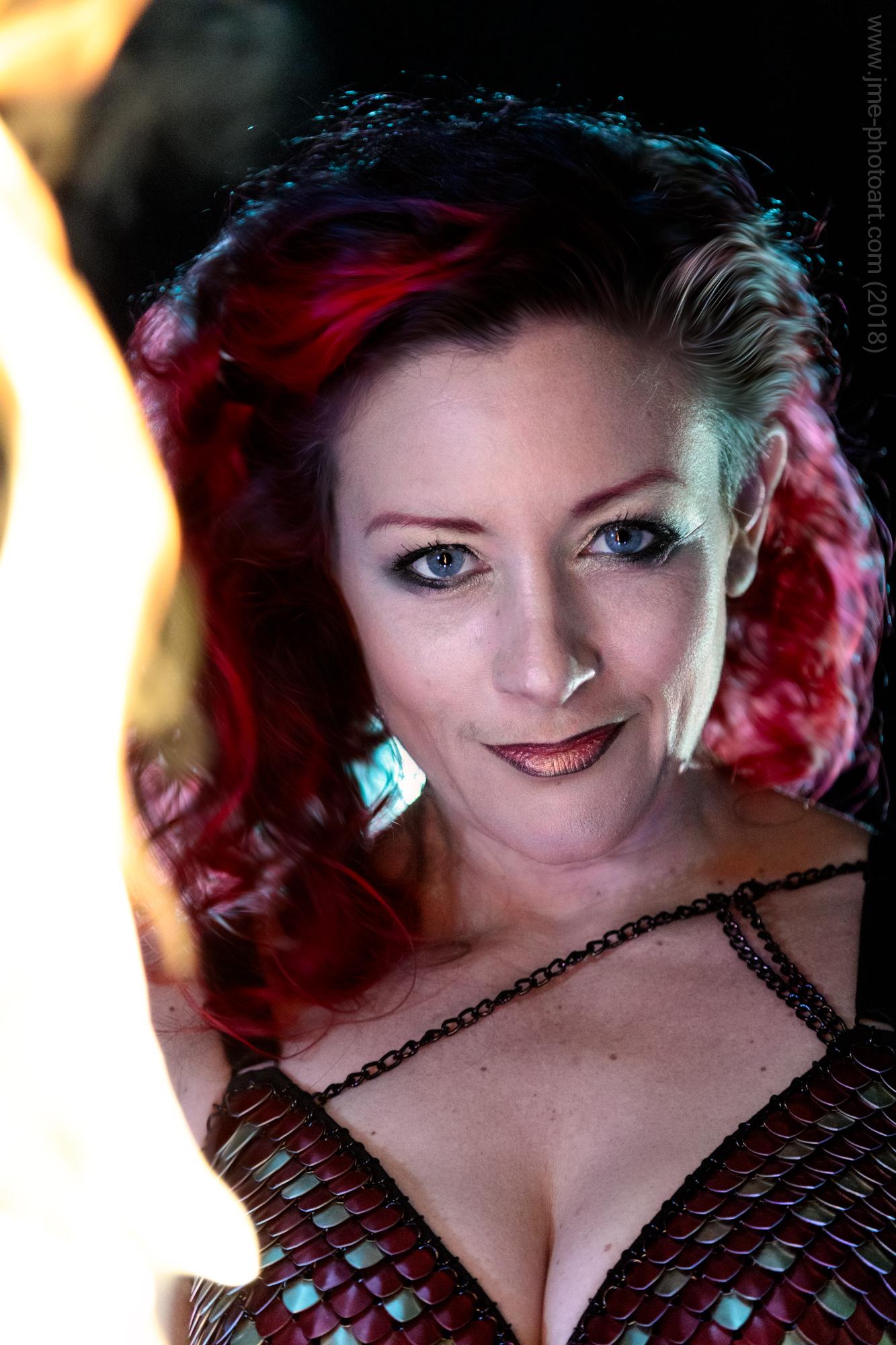 Red Sarah - 028-Edit.jpg