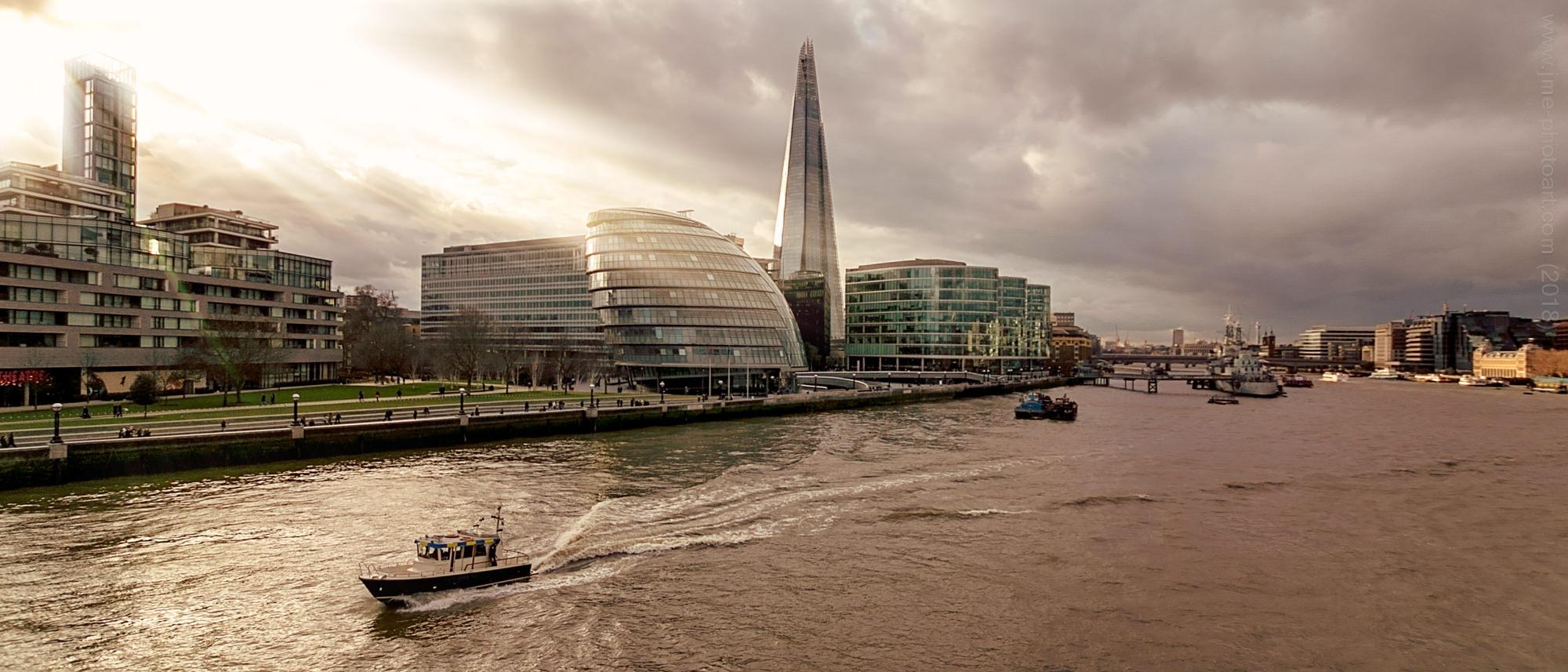 Tower Bridge - 014.jpg