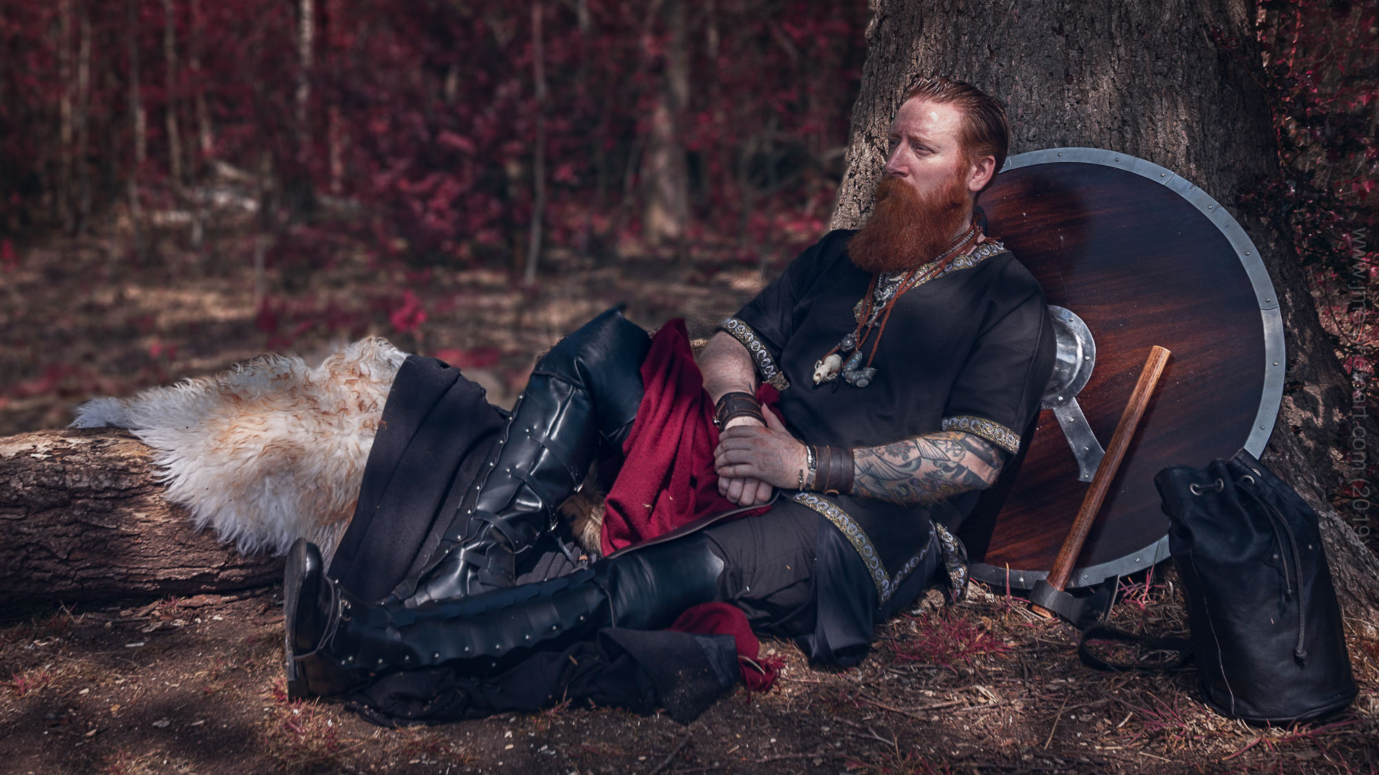 Ginger Viking - 102-Edit.jpg