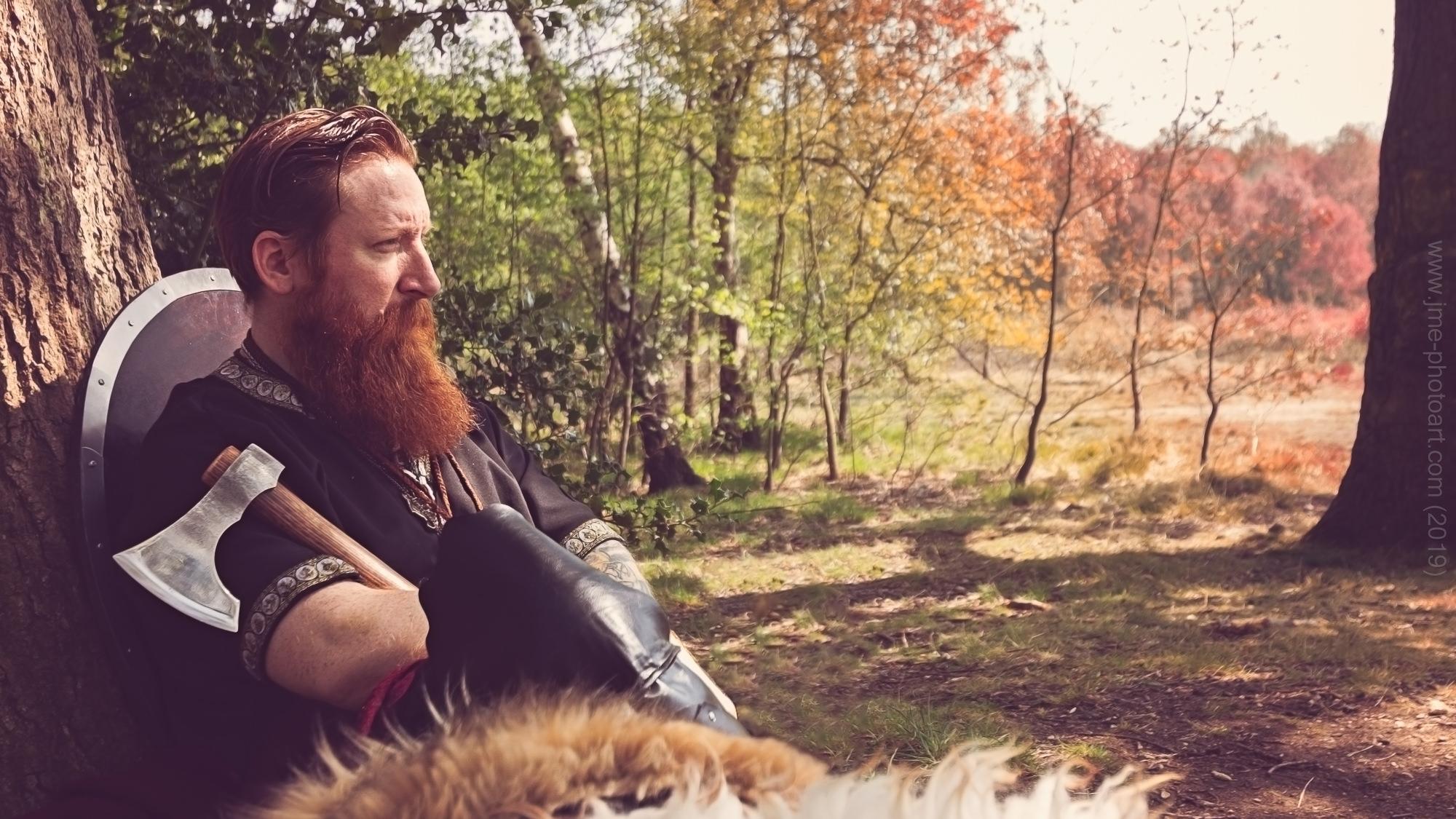 Ginger Viking - 126-Edit.jpg