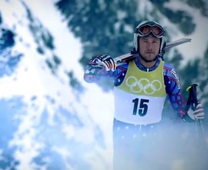 bode-miller-on-the-edge.png
