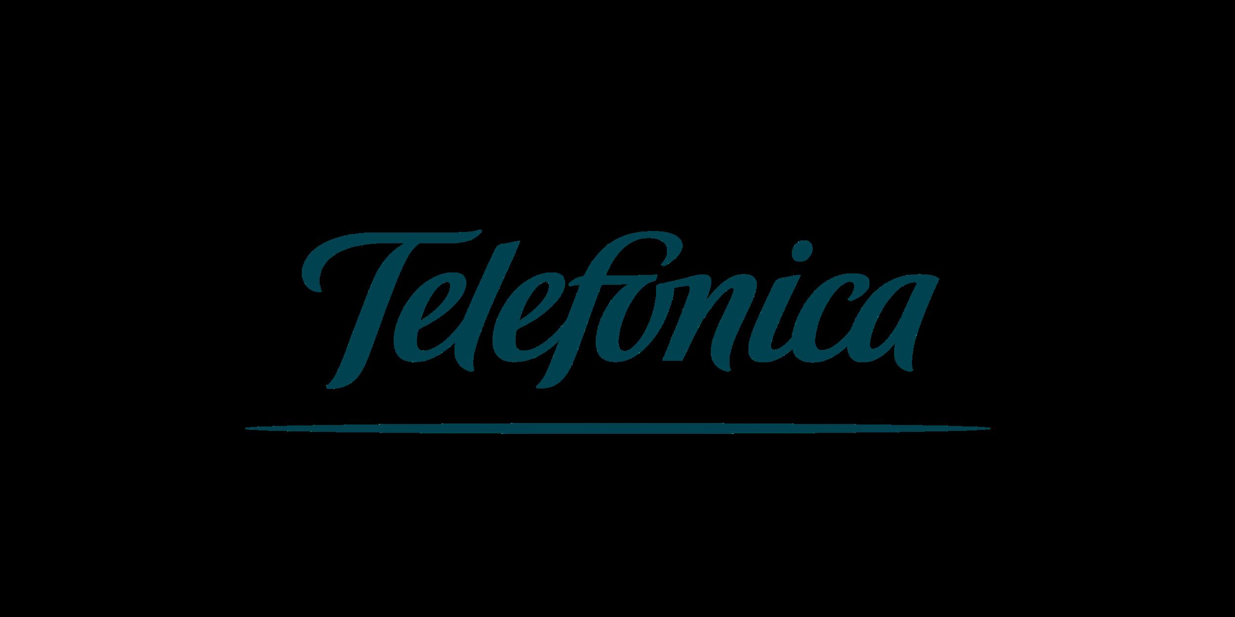 Telefonica-Logo_300dpi.jpg