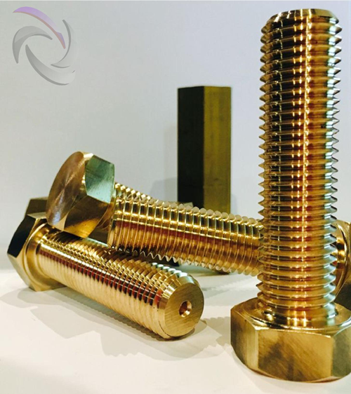 brass_sets-page-0012.png